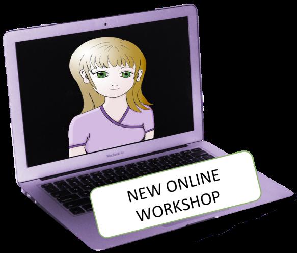new_online