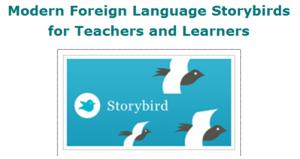mfl storybird wiki