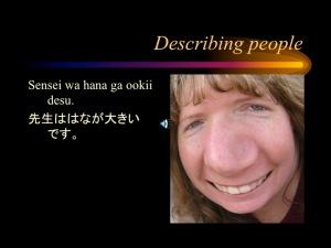 describing_people